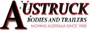 Austruck Truck Bodies